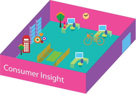 prime2K__0000_consumer-insights