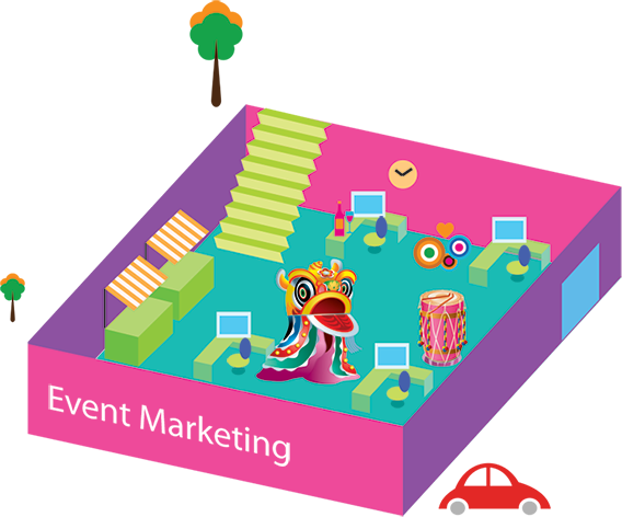 prime2K__0004_Event-Marketing