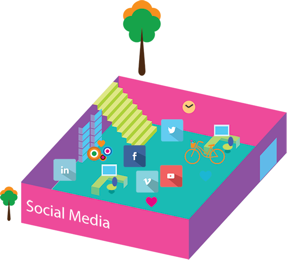 prime2K__0006_Social-Media