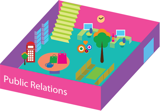 prime2K__0008_Public-Relations