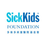 sickkids_foundation_20150929_1508585277